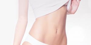 Conheça o tratamento que reduz gordura localizada em dois meses