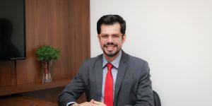 NTW oferece contabilidade consultiva em Artur Nogueira