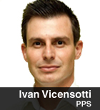 Ivan Vicensotti – PPS