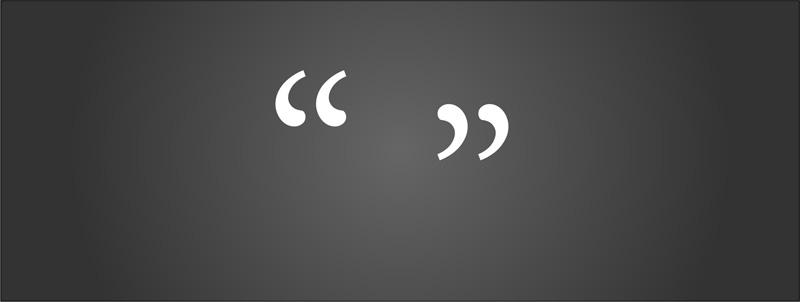 ESPECIAL ENTREVISTAS: As melhores frases do Ano