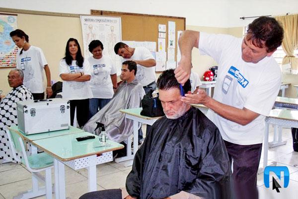 Ação Quadrangular promoverá várias atividades gratuitas em Artur Nogueira