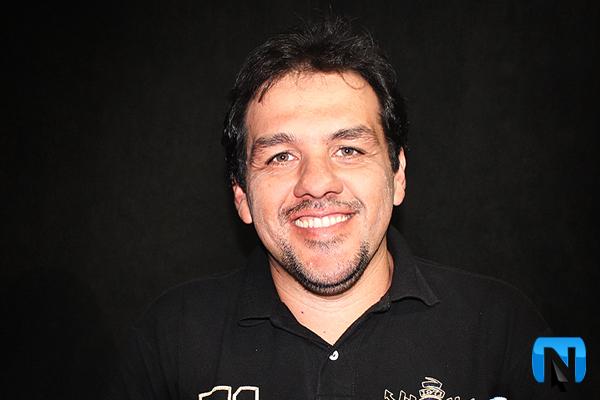 ENTREVISTA: Ricardo Michelino