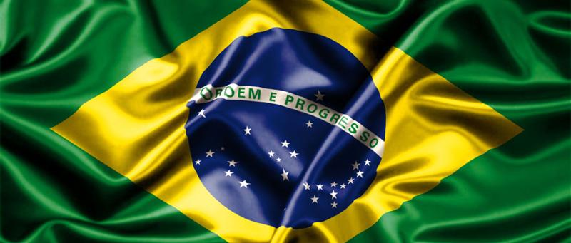 Mesa redonda em Artur Nogueira discute manifestações