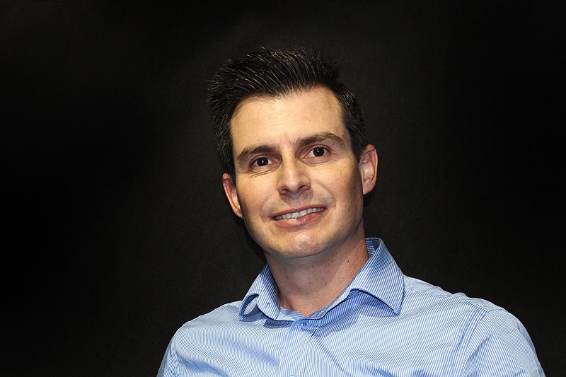ENTREVISTA: Ivan Vicensotti fala sobre campanha para deputado estadual