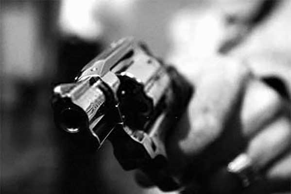 Bandidos assaltam e roubam mais de 8 mil de motorista em Artur Nogueira