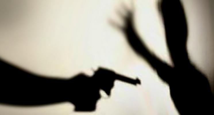 Ladrões assaltam e roubam R$ 5 mil de mestre de obras em Artur nogueira