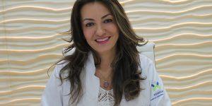 Dermatologista de Artur Nogueira aponta cuidados essenciais para uma pele saudável e bonita