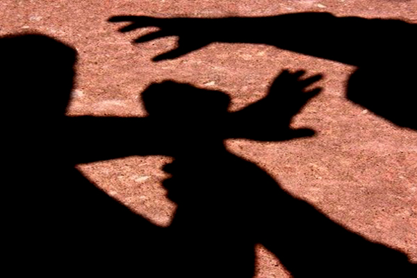 Homem é preso em Artur Nogueira acusado de agredir esposa