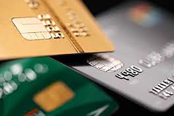 Morador de Artur Nogueira perde R$ 1.400 após ter cartão bancário clonado