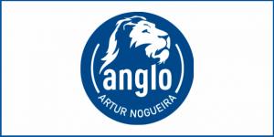 Colégio Anglo Artur Nogueira