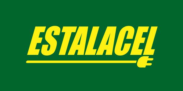 Estalacel