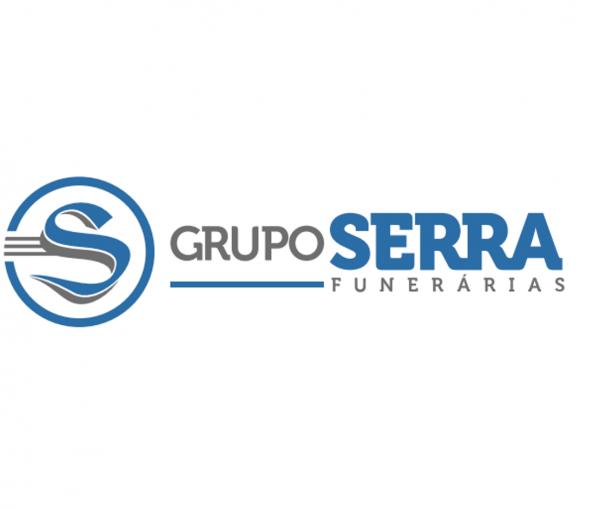 Funerária Serra