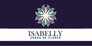 Isabelly Flores