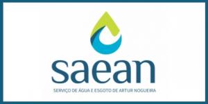 Saean