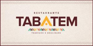Tabatem