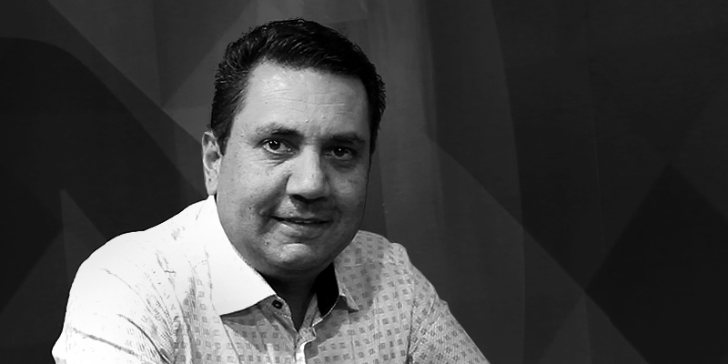 João Carlos não descarta ser candidato em Artur Nogueira