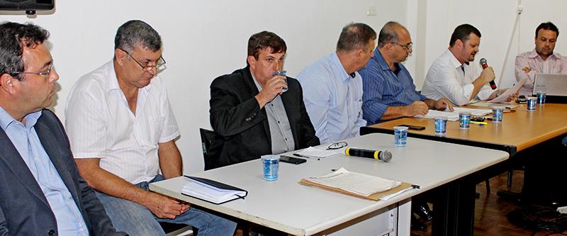 Concessão da água de Artur Nogueira divide opiniões