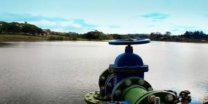 Dia Mundial da Água: confira o cenário em Artur Nogueira