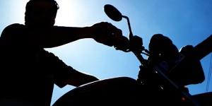 Homem tem moto roubada durante assalto em Artur Nogueira