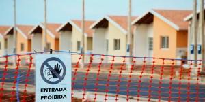 Caixa divulga lista dos não habilitados no Minha Casa Minha Vida de Artur Nogueira
