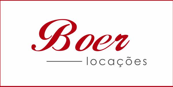 Boer Locações