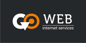 Go Web