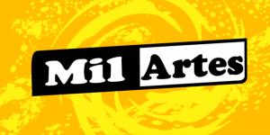 Mil Artes