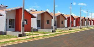 Veja os contemplados do Minha Casa Minha Vida de Artur Nogueira