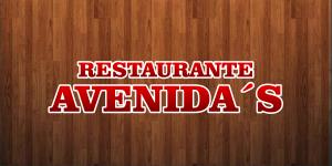 Restaurante Avenida´s