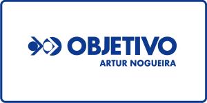 Objetivo Artur Nogueira