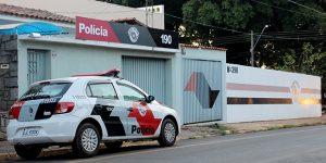 Pelotão da Polícia Militar de Artur Nogueira terá novo comandante