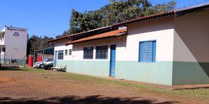 Solicitação de RG em Artur Nogueira acontece em novo endereço