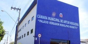 Artur Nogueira recebe 1ª Reunião da Proteção e Defesa Civil da RMC