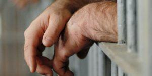 Acusado por violência doméstica recebe ordem de prisão em Artur Nogueira