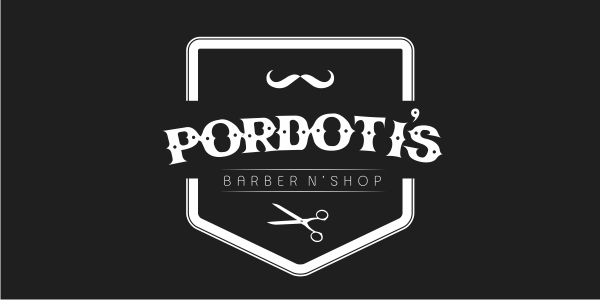 Pordoti´s – Barber n´Shop