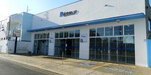 Detran de Artur Nogueira não abrirá no Carnaval