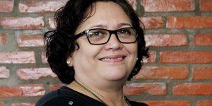 Nova presidente da APAE fala dos desafios da entidade em Artur Nogueira