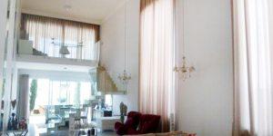 Casa de 277 m² em Artur Nogueira