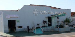 Vereador solicita abertura da Farmácia Municipal de Artur Nogueira em feriados