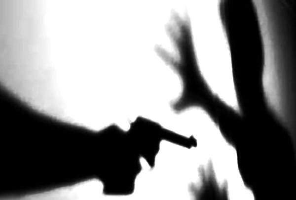 Salão de beleza é alvo de assalto a mão armada em Artur Nogueira