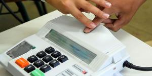 35% dos eleitores de Artur Nogueira ainda não efetuaram cadastro biométrico
