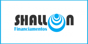 Shallon Financiamentos