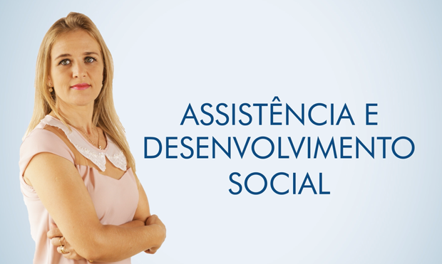 assis-1482369008