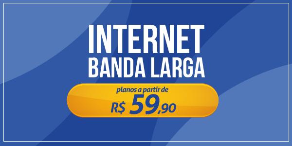 Virt Telecom