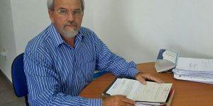 Serviço de Água e Esgoto de Artur Nogueira tem novo presidente