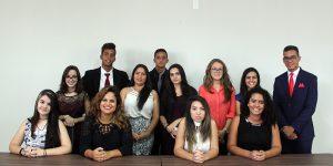 Câmara Jovem realiza primeira sessão nesta segunda em Artur Nogueira