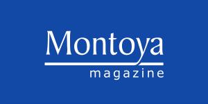 Montoya Magazine