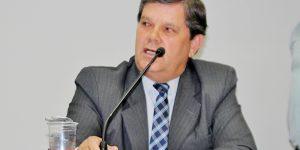 Vereador aponta irregularidades em ETE de Artur Nogueira