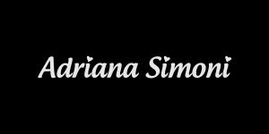 Adriana Simoni