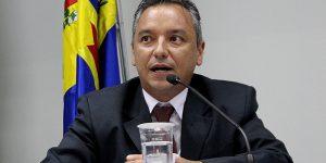 Vereador afirma que funcionários públicos de Artur Nogueira não ficarão sem aposentadoria